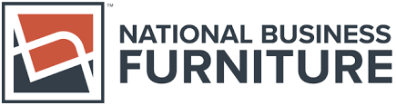 National Business Furniture logo
